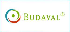 BUDAVAL