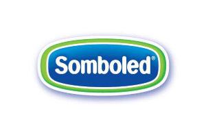 Somboled