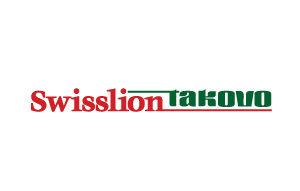 Swisslion Takovo