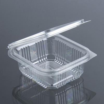 Plastična kutija